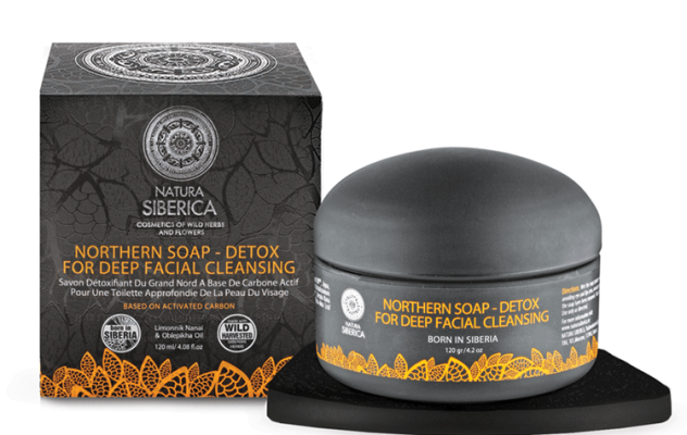 NORTHERN_SOAP_FOR_DEEP_FACIAL_CLEANSING-750x563