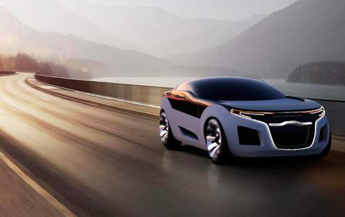 SAAB-Viggen-future-auto-Feliciano-Ruy-Diaz-01