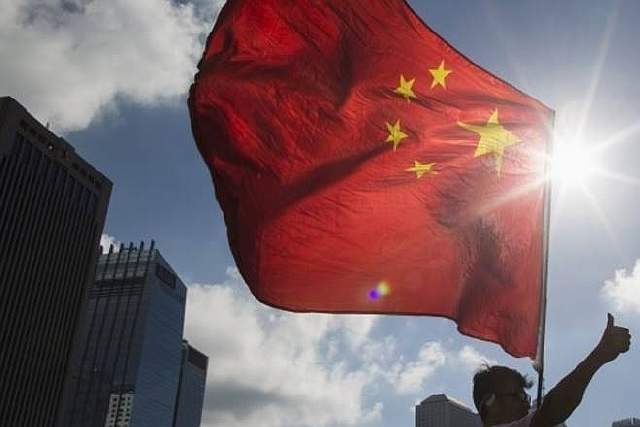 china-reuters-2