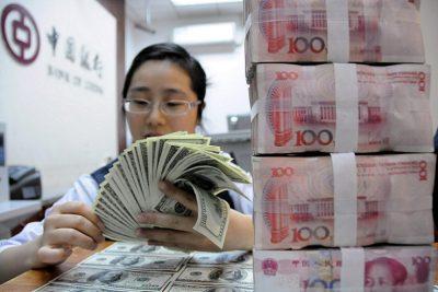 dollar-bank-of-china-400x267