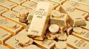 Война между золотом и долларом: Россия и Китай на стороне золота
