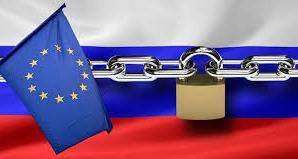Эксперты Merrill Lynch: новые американские санкции могут вызвать шок в российской экономике
