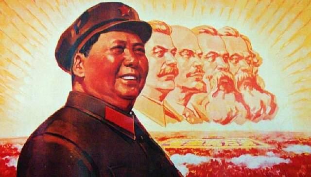 mao-communist_0