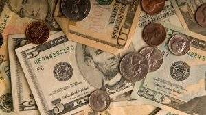 Американские экономисты нашли несанкционированные расходы Пентагона на сумму 21 триллион долларов
