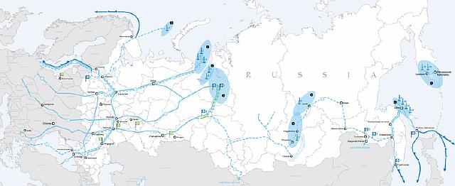 saupload_map_develop_e2016-07-08_1