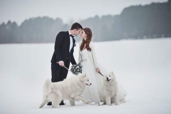 свадебная-фотосессия-зимой-6