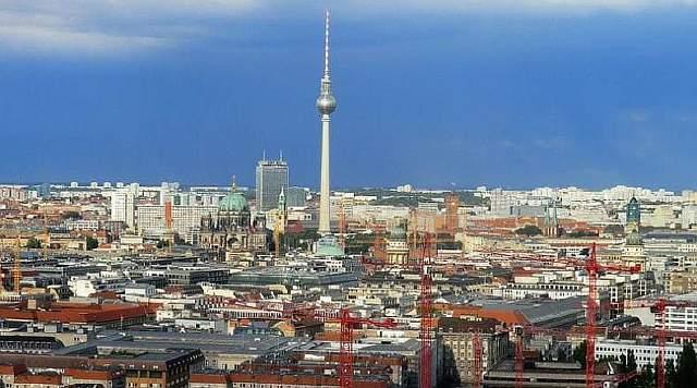 141017_Berlin-800x445