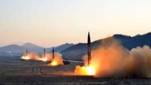 Возвращение тактического ядерного оружия – это тревожный сигнал