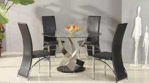 Современные столы в интернет — магазине «Signal»