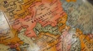 «Большая Центральная Азия» или «Большая Евразия»: американский проект против российского