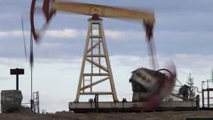 Нефтяное соглашение между ОПЕК и Россией сталкивается с новой опасностью: оно слишком хорошо работает