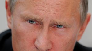 Список российских  олигархов, составляемый Минфином США, встревожил российскую бизнес-элиту