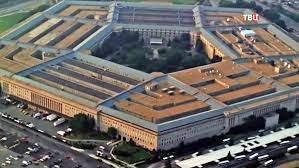 Американские военные планируют создание новых ядерных вооружений, которые увеличивают вероятность войны с Россией и Китаем