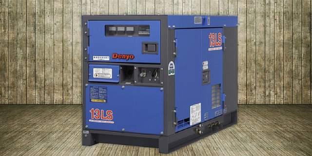 Denyo-DCA-13LSK-800x400