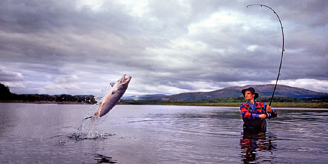 Fishing_2152634f-ba23-4044-8145-6ec3bab642bf