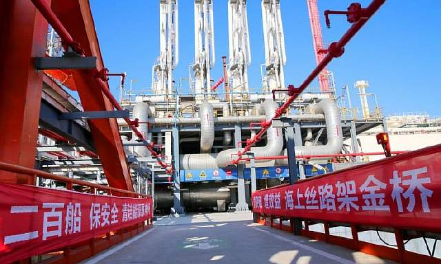 LNG-Plant-China-Energy-960x576