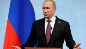 Почему Россия создаёт собственный интернет?