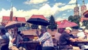 В течение следующего года Германия подойдет к опасному демографическому рубежу