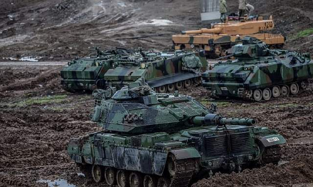 Turkey-tanks-Operation-Live-Branch-960x576
