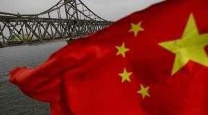 Китай ввел новый стандарт для измерения качества импортируемой российской нефти