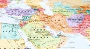 Россия возвращается на места былых «сражений» эпохи холодной войны