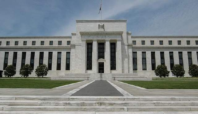 federal-reserve-1024x640