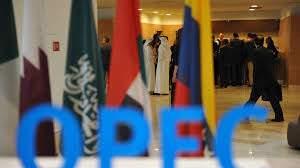 Bloomberg: ОПЕК и Россия подают сигнал о том, что глобальный нефтяной альянс может сохраниться  после завершения 2018 года