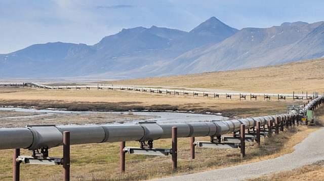 kitaj-nachal-ekspluatirovat-novyj-nefteprovod