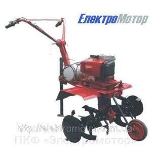 motokultivator-motor-sich-mk-5s_edc8d7b8d568bcb_300x300_1