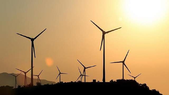 russia-first-commercial-wind-farm-online_38291