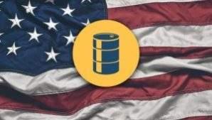 Америка может стать в 2018 году «нефтяной королевой»