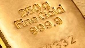 Золото как совместное оружие Китая и России против гегемонии американского доллара