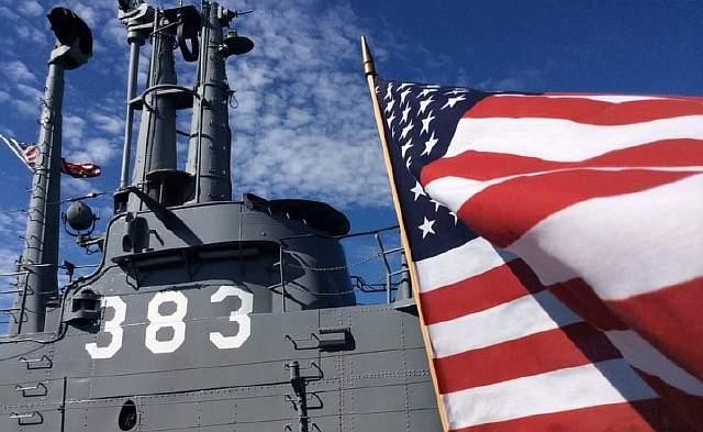 us_submarine