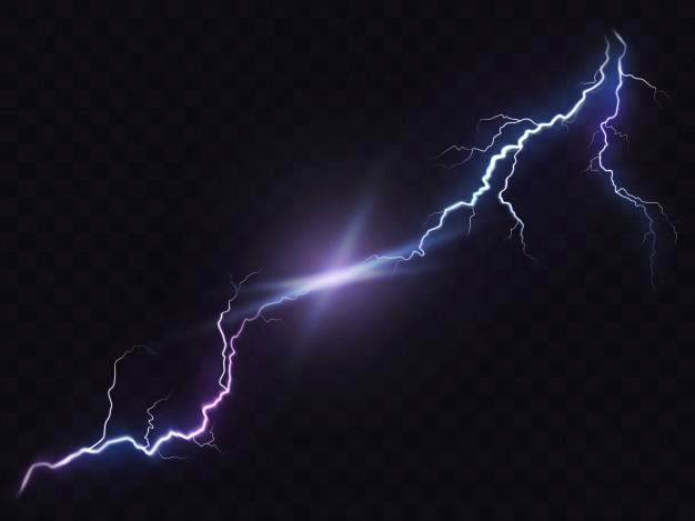 vector-illustration-of-a-realistic-style-of-bright-glowing-lightning-isolated-on-a-dark-natural-light-effect_1441-561