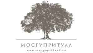 Поминальные обряды MosGupRitual.RU