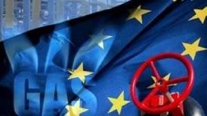 Польша отказывается от российского газа в пользу СПГ и поставок из Норвегии