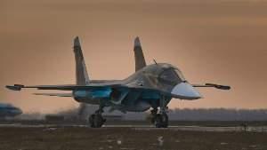Москва растоптала мечту японцев о возвращении Курильских островов, разместив там военную авиацию