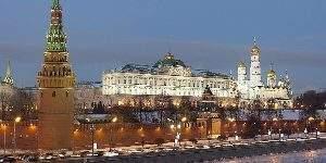 Пол Крейг Робертс: Россия между молотом и наковальней