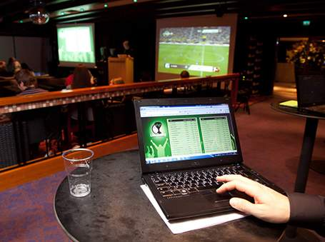 Mobile_Sports_Betting_455x339