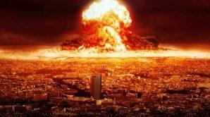 Россия встревожена угрозами Америки применить ядерное оружие в ответ на кибератаки