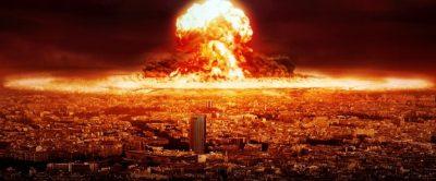 Nuclear-war-400x166