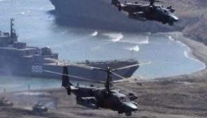 В прогнозах относительно Индо-Азиатско-Тихоокеанского региона стратегам стоит учитывать военную мощь России