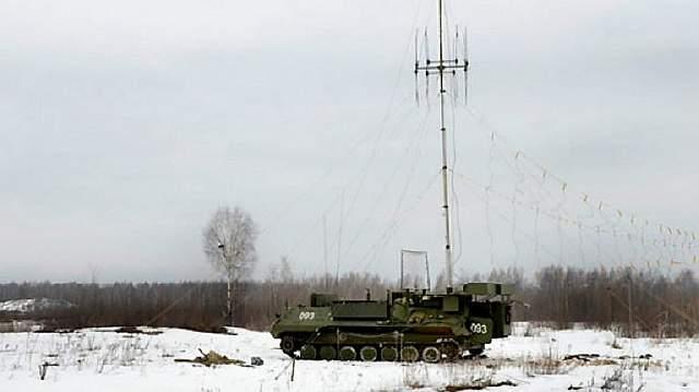 Russian-Borisoglebsk-2-EW-1035893066-768x431