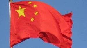 Пока в США продолжается антироссийская истерия, тем временем Китай понемногу получает рычаги влияния на Америку