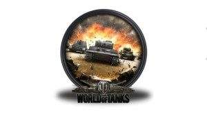 Выгодная покупка аккаунта World of Tanks. Уникальная история от магазина prostoacc.com