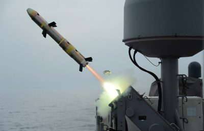 US-plans-to-increase-its-nuclear-arsenal-1-400x257