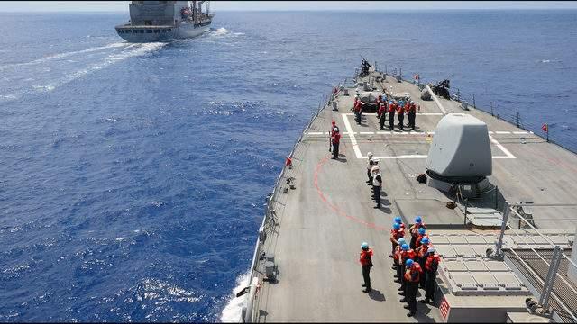 USS Ross_1519091538017.jpg.jpg.jpg_10426440_ver1.0_640_360