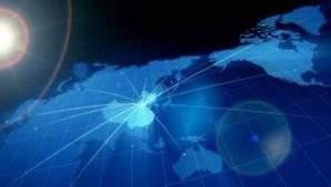 Китайский «Новый Шелковый путь» достиг Латинской Америки