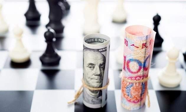 dollar-yuan-630x378