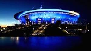 Российские отельеры оштрафованы за спекулятивное повышение цен на время проведения чемпионата мира по футболу